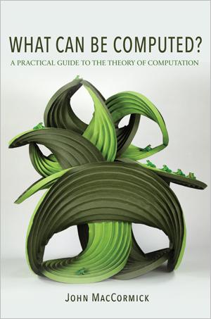 Quantitative Social Science book cover